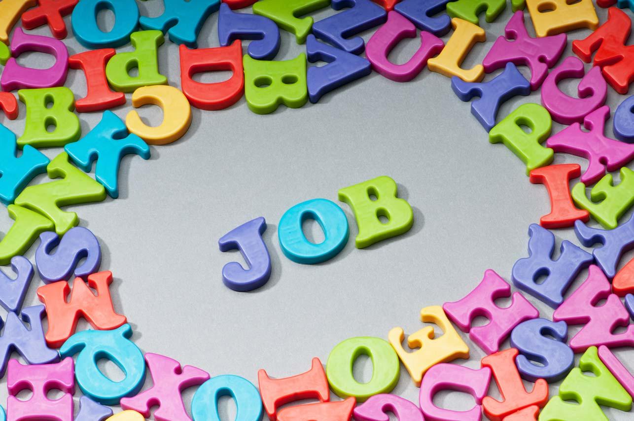 jobs photp