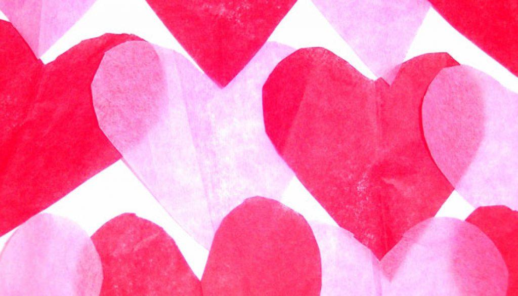February Newsletter The Best Preschool And Kindergarten For The