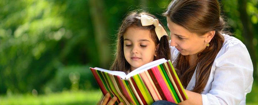 Reading = Success